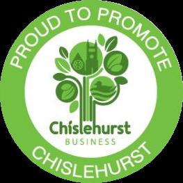 Chislehurst Business Group Sublime Beauty Circle