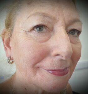 Lip Blush treatment results