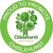 Chislehurst Business Group Sublime Beauty Circle